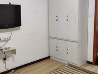 出租凤凰湖畔2室1厅1卫70平米1300元/月住宅