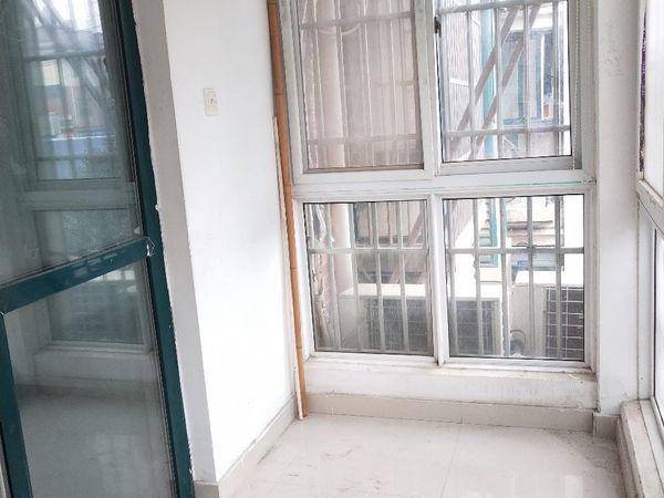 真实房源99广场旁官塘小区2楼80平米2室62.5万无税无出让实验小学六中