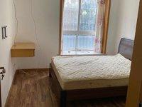 出租龙蟠东苑2室2厅1卫90平米1500元/月住宅