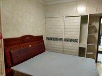 出租龙蟠汇景2室2厅1卫110平米1500元/月住宅