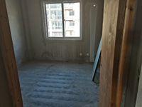 出售其他小区-琅琊区2室2厅1卫89平米50.8万住宅