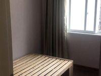 出租龙蟠南苑3室2厅1卫110平米1200元/月住宅