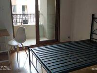 出租 鸿坤理想城2室2厅1卫88平米1500元/月住宅