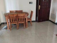 出租恒大名都2室1厅1卫89平米2000元/月住宅