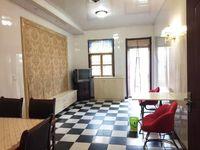 出租八一一地质家园1室1厅1卫60平米800元/月住宅