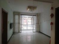 出售明乐苑2室2厅1卫100平米73.8万住宅