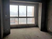 出售林楼小区2室2厅1卫88平米39.8万住宅