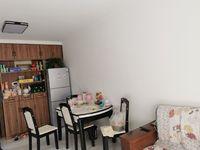 出售金域豪庭2室2厅1卫83平米63.8万住宅