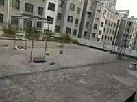 出售裕坤丽晶城3室2厅2卫122平米102万精装修带大平台满五