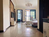 出售恒大名都3室2厅1卫102平米92.8万住宅精装修