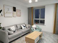 出售龙山小区2室2厅1卫84平米62.8万住宅