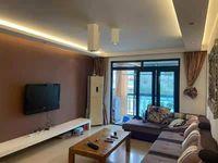 出售锦绣园2室2厅1卫100平米73万住宅