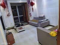 出租龙蟠西苑2室2厅0卫80平米1400元/月住宅