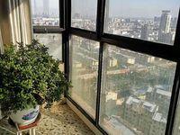 出售泰鑫城市星座2室2厅1卫93平米79.8万住宅
