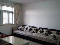出租红叶山庄2室2厅1卫95平米1800元/月住宅