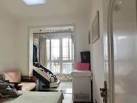 出售阳光河畔2室2厅1卫88平米62.8万住宅