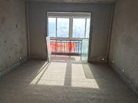 出售万桥新苑3室2厅1卫118平米76.8万住宅