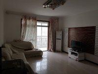出租丰乐世家3室2厅1卫120平米1700元/月住宅