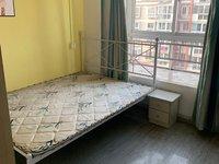 个人 无中介费 滁州学院附近 山水人家 单间出租 拎包入住 随时看房