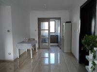 出租碧桂园 中央名邸4室2厅2卫128平米2600元/月住宅
