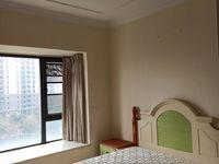 出租恒大绿洲3室2厅1卫123平米2500元/月住宅