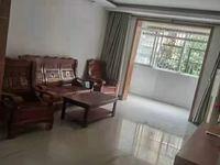 出售成业家园3室2厅1卫140平米85万住宅
