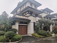 出售金鹏玲珑湾6室2厅2卫250平米230万住宅
