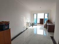 出售碧桂园 公园雅筑3室2厅1卫95平米73.8万住宅