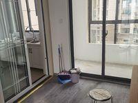 出租凯迪 塞纳河畔4室2厅1卫131平米2200元/月住宅