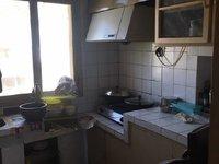 出租凤凰四村2室2厅1卫70平米1300元/月住宅