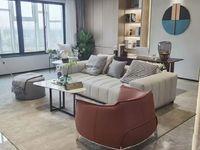 出售万兴 花半里3室2厅1卫106平米99.8万住宅