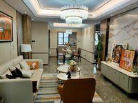出售碧桂园 十里春风4室2厅2卫122平米60万住宅