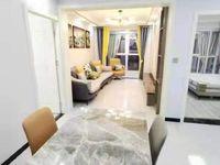 出售龙山小区2室2厅1卫88平米68.8万住宅