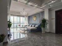 出售天乐小区4室2厅2卫135平米96.8万住宅