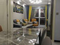 出售龙山小区2室2厅2卫88平米66万住宅