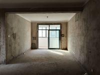 清流河公园创业中苑2楼毛坯2室2厅适合养老紫薇园创业苑阳光河畔