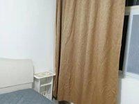 出租丰乐山庄清风园2室2厅1卫88平米2000元/月住宅
