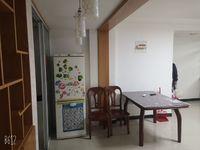 出租宇业京华园南苑2室2厅1卫106平米1000元/月住宅
