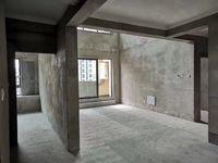 出售和顺东方花园洋房楼下四室,楼上两室送超大平台住宅