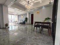 城南单价最 便 宜商品房 天乐北区3室2厅 精装修没住过 家主到外地买房 急卖