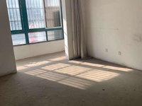 东环菊香园商品房,2室2厅,89平米,53.8万无税无尾款