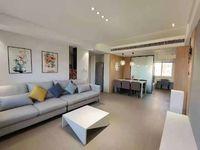 出售滨湖小区2室2厅1卫92平米75.8万住宅