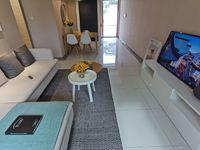 出售富力乌衣水镇2室2厅1卫75平米37万住宅