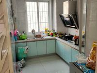 出售城东花园3室2厅1卫105平米65.8万住宅