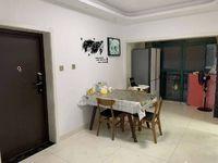 出售山水人家3室2厅2卫139平米113.8万住宅
