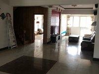 出租皖东国际车城3室2厅1卫120平米1200元/月住宅