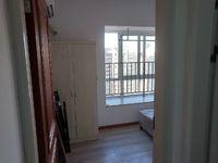 出租中州国际广场4室1厅2卫127平米500元/月住宅