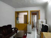 出租云林公寓2室1厅1卫70平米1000元/月住宅