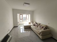 出租 鸿坤理想城3室2厅1卫99平米1800元/月住宅