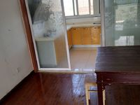 出租新锐私立小学院内3室2厅1卫108平米1200元/月住宅